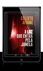 Calixto Afiune