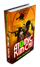 Atomic Kimchi