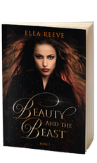 Beauty and the Beast Book1