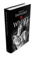 Book Of Fantasies - White