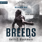 Breeds - Book 2