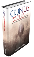 CONUS BATTLE DRILLS