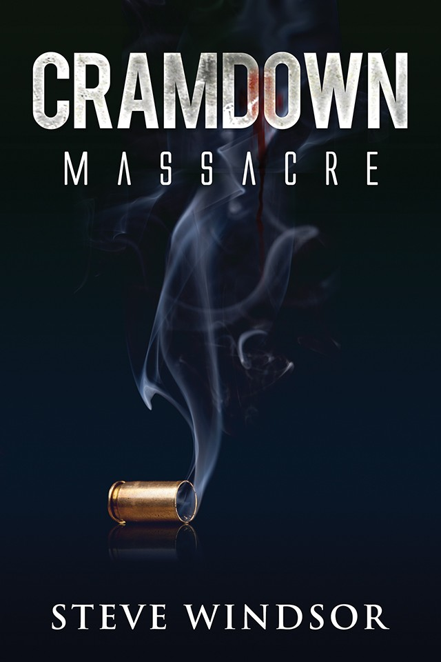 Cramdown Massacre