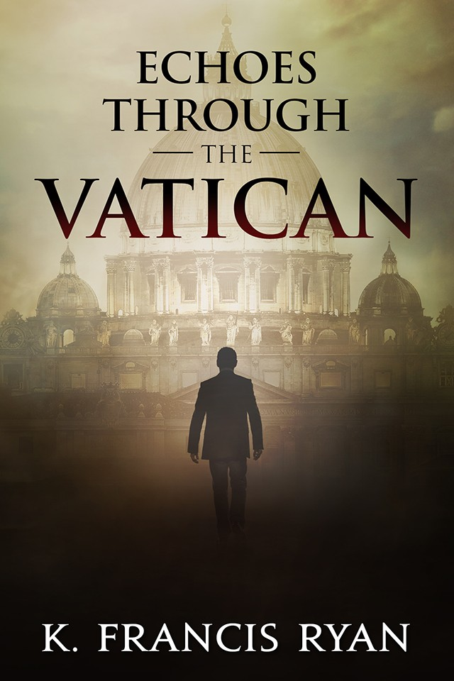 Echoes Through the Vatican