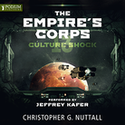 Culture Shock - The Empire's Corps - Book 13