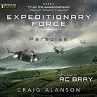 Paradise - Expeditionary Force - Book 3