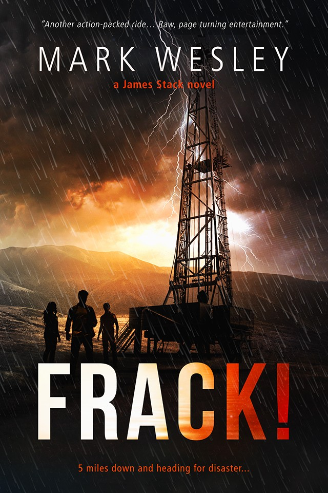 Book Cover Photography Near Me : Design book cover frack