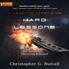 Hard Lessons - A Learning Experience - Book 2