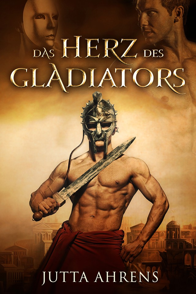 The Heart of the Gladiator
