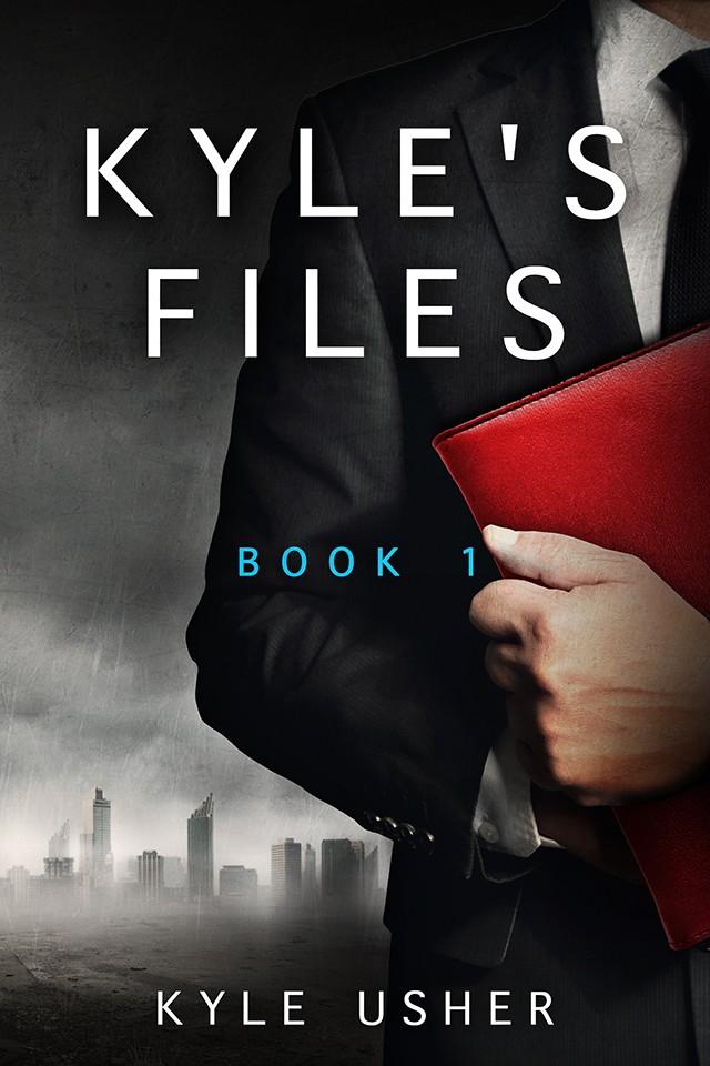 Kyle´s Files