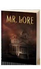 Mr. Lore