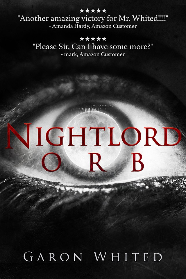 Nightlord: Orb