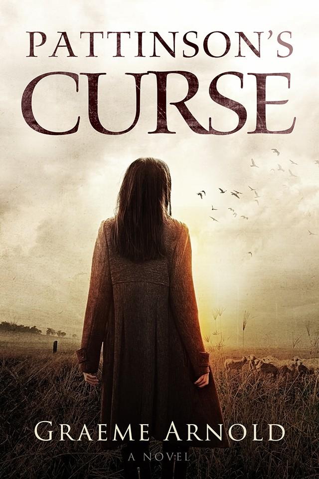 Pattinson's Curse