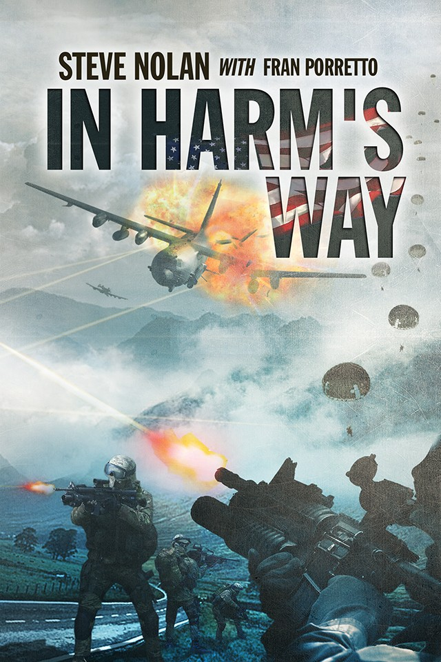 In Harms Way