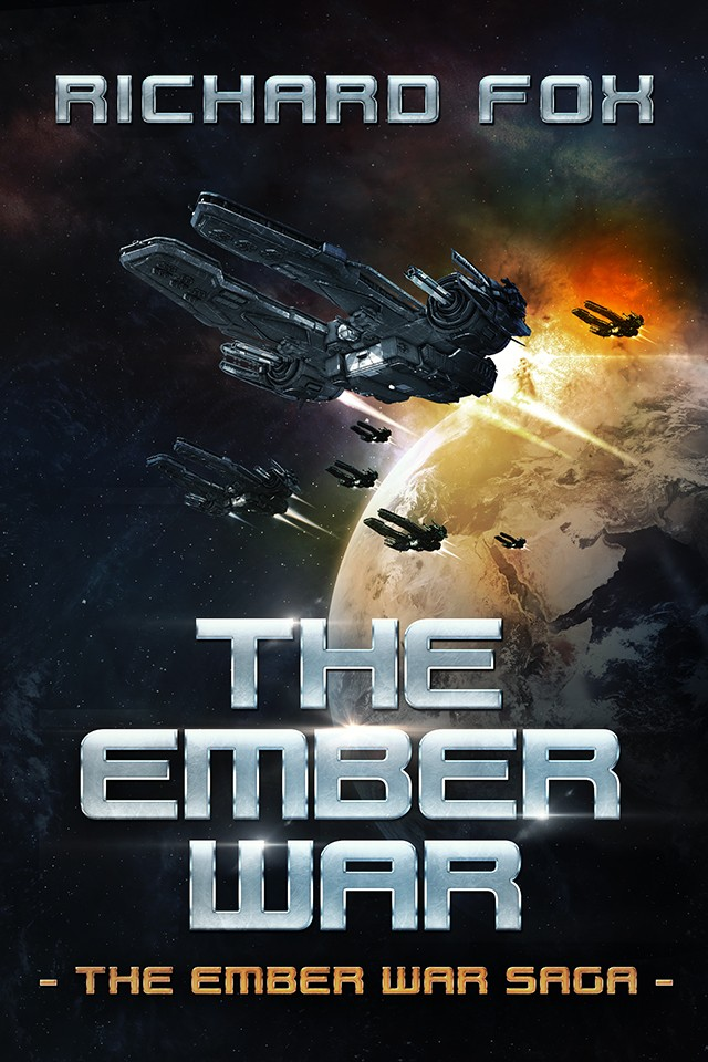 Book Cover Photography Near Me : Design book cover the ember war