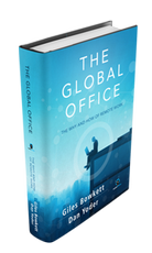 The Global Office