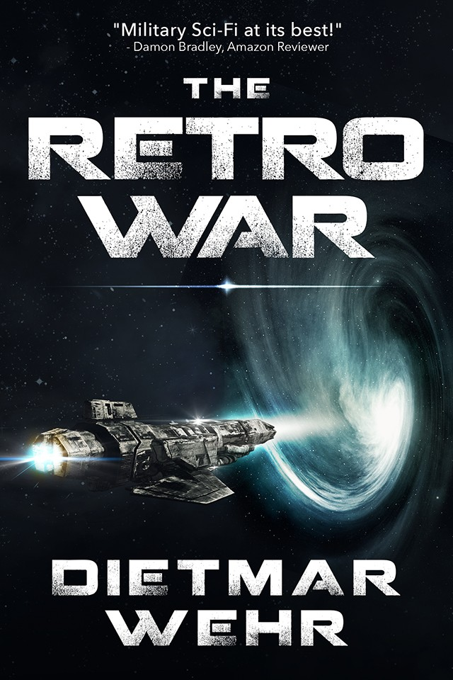 The Retro War