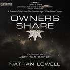 OWNER'S SHARE - TRADER´S TALE - BOOK6
